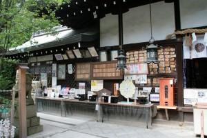 京都白峯神宮(しらみねじんぐう)は球技の神社なのです。